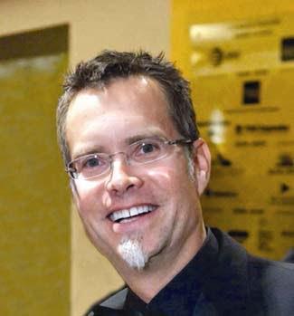 Rusty Rueff, HRExaminer Editorial Advisory Board Contributor