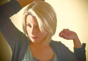 Laurie Ruettimann, HRExaminer Editorial Advisory Board Contributor