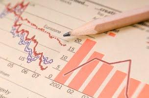 Analytics Schmanalytics or Stepstone Solutions on HRExaminer