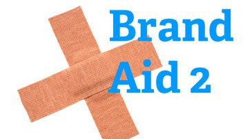 Brand Aid #2 on HRExaminer