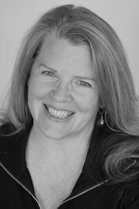 Claudia Faust, HRExaminer Editorial Advisory Board Contributor