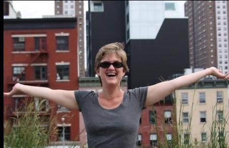 Heather Bussing, HRExaminer Editorial Advisory Board