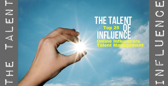 HRExaminer-Talent-of-Influence-weekly-v221