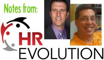 hrevolution-notes-hrexaminer-web