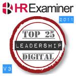 top 25 logo jpg