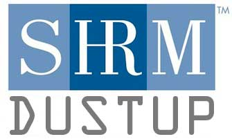 The SHRM Dustup Writeup from HRExaminer