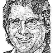 John Sumser writes on Roger McNamee, on HRExaminer.com