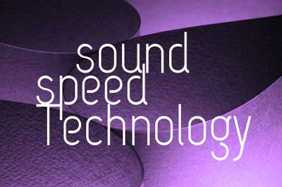 speed-of-sound-technology-hrexaminer
