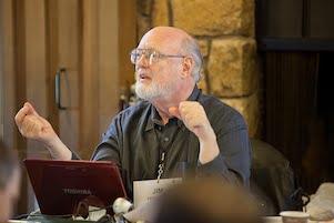 Jim Creighton featured on HRExaminer