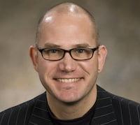 Dr. Todd Dewett, HR Examiner Editorial Advisory Board Contributor