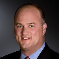 picture of ed newman, hr examiner editorial advisory board member