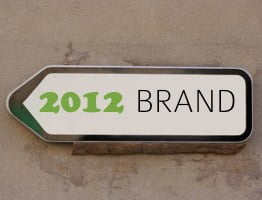 recruitment or hr branding in 2012 by HR Examiner