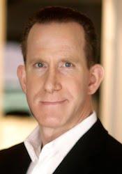 Marc Effron HR Examiner Editorial Advisory Board