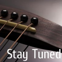 Stay tuned to stay ahead in talent management