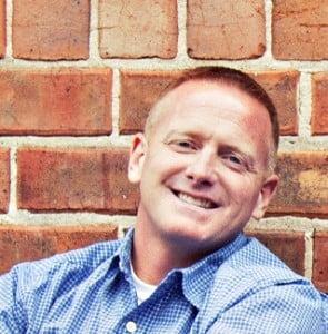 Tim Sackett appears on HR Examiner, torrid HR family history revealed