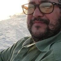 William Tincup, HR Examiner Editorial Advisory Board Contributor