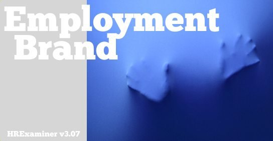 How your employment brand is like six blind wisemen and an elephant