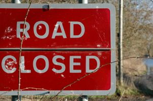 road-closed-disparate-impacy-why-mobile-matters-in-recruiting