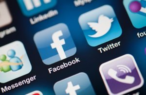 social-media-hr-recruiting