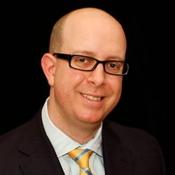 Andrew Gadomski, HR Examiner Editorial Advisory Board Contributor