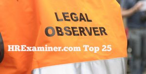 legal-observer-top-25-employment-law-hrexaminer-300x154