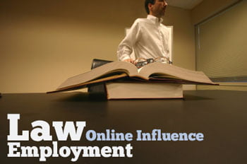 top-25-online-influence-employment-law-issue-300x232