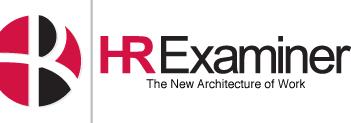 HR Examiner