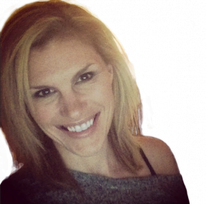 Maren Hogan, contributing member HRExaminer.com Editorial Advisory Board