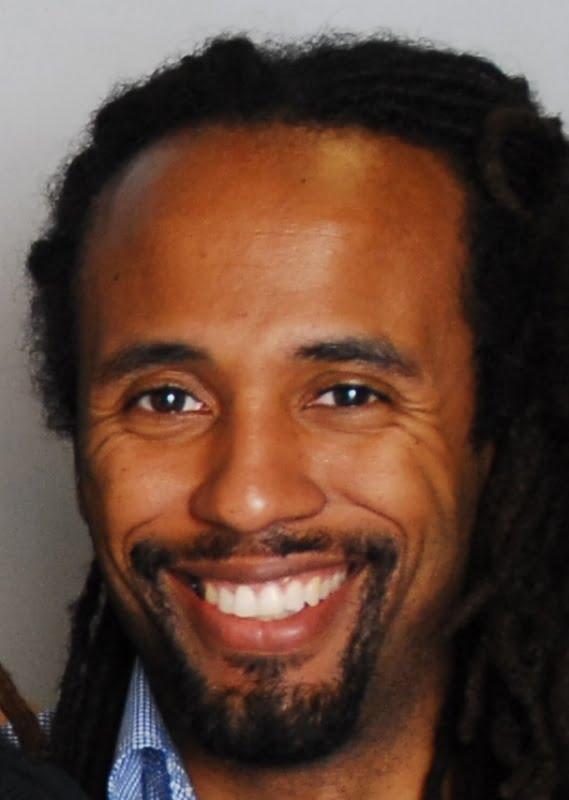 Victorio Milian, HRExaminer.com Editorial Advisory Board Contributor