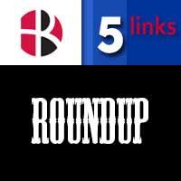 HRExaminer 5-Links Roundup May 10, 2013