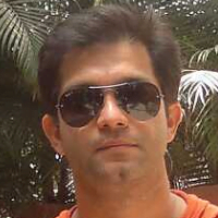 Siddhesh Bhobe on HRExaminer.com