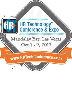 http://www.hrtechconference.com