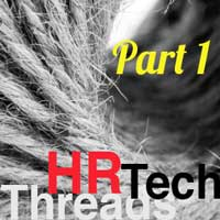 feature photo five-thread-of-technology-hr-sumser-10-23-13-r1-sqcrop-200px