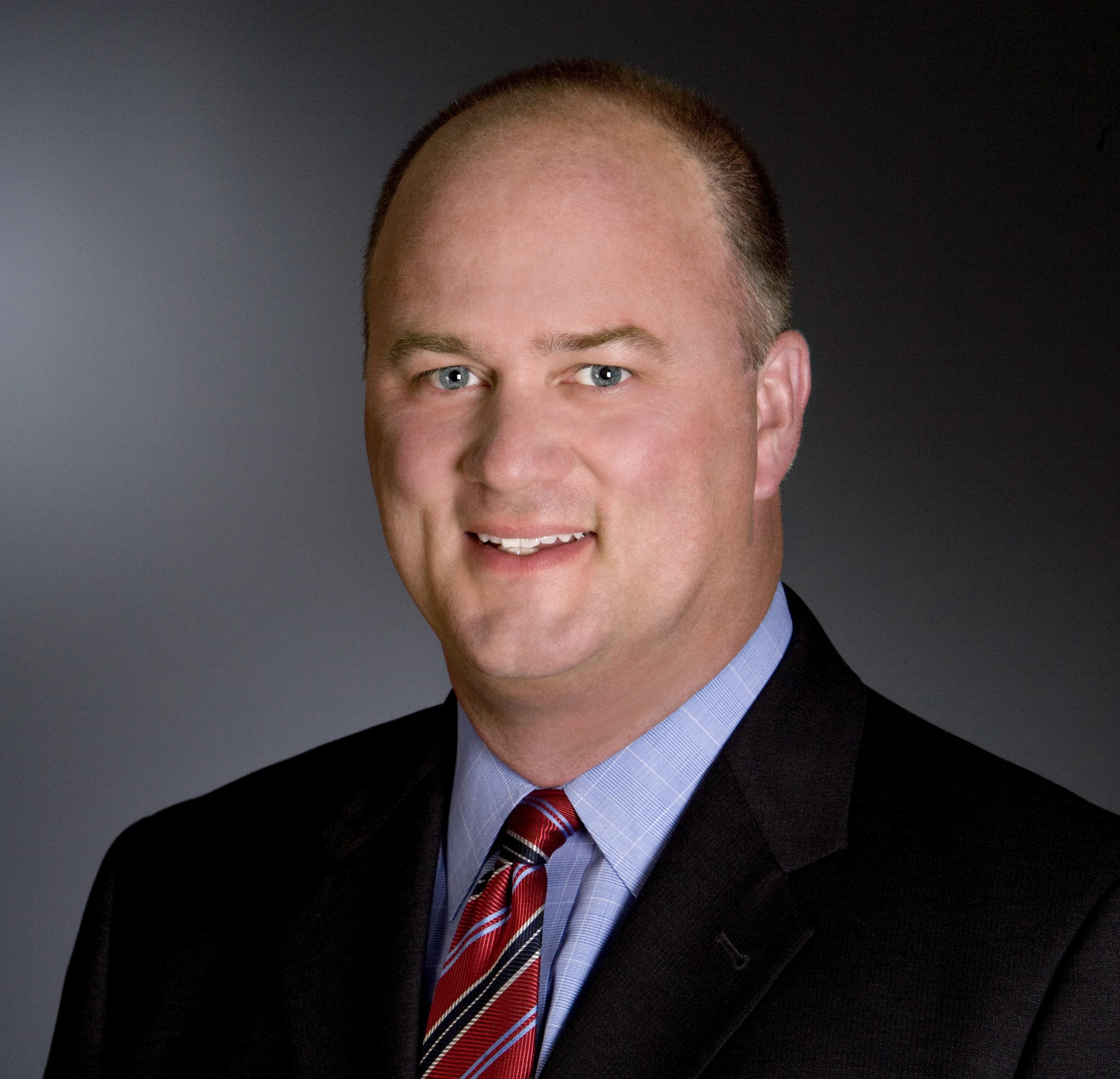 Ed Newman on HRExaminer.com
