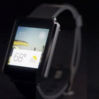 square crop of google now watch concept on hr examiner in five links wearables article