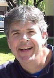 picture of Dennis O'Reilly