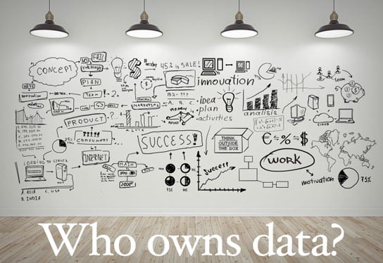 Who owns data the complete series on HRExaminer feature image v5.20 May 23, 2014