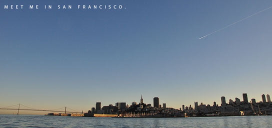 San Francisco skyline in feature image of HRExaminer.com v5.39 weekly edition
