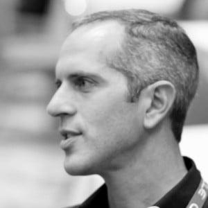 photo of Jason Seiden on HRExaminer.com