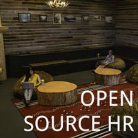 photo of open source HR at HootSuite in article appearing on HRExaminer.com titled open source HR by John Sumser on June 10, 2015