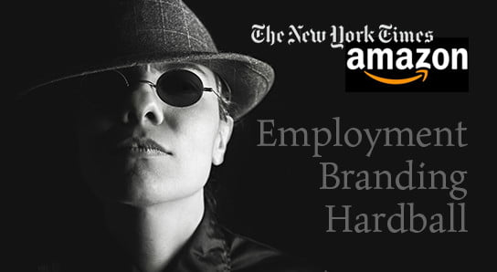 2015-09-03-sumser-hrexaminer-feature-img-v633-nytimes-amazon-employment-brand-hardball-free-and-royalty-free-person-sunglasses-dark-hat-via-pexels-crop