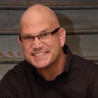 Dr. Todd Dewett bio pic HRExaminer.com Editorial Advisory Board