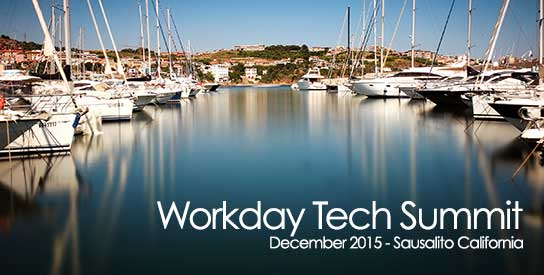 Workday Tech Summit 2015 by John Sumser. photo-by-Jan-Vasek-jeshoots-marina-sailboats-cc0-via-pexels
