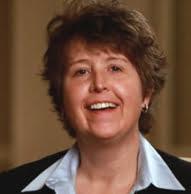 Lisa Rokusek, HRExaminer Editorial Advisory Board Contributor.
