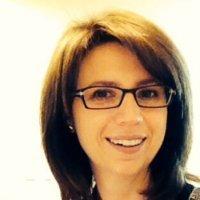 photo of Mary Faulkner, HRExaminer Editorial Advisory Board Contributor.