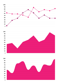 image of HR Analytics infographic on HRExaminer.com