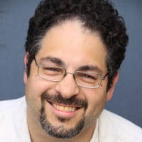 photo of Matthew J. Stollak, HRExaminer.com Editorial Advisory Board Contributor
