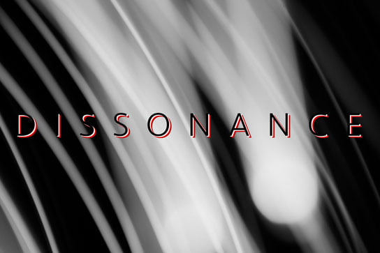 2016-05-15-hrexaminer-img-dissonance-photo-via-splashbash-cc0-swish-by-littlevisuals-544x363px