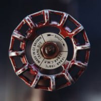 photo of valve by Nick Jackson littlevisuals cc0 in article on HRExaminer.com Talent Hydraulics published May 4, 2016