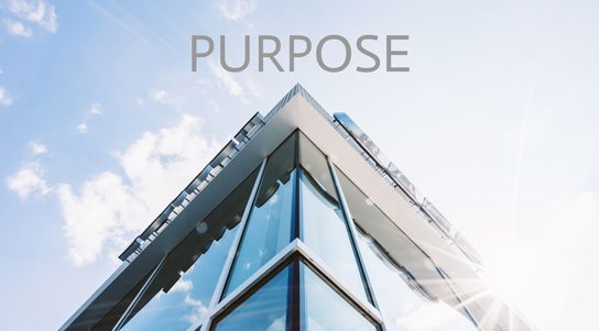 2016 07 29 hrexaminer feature img v729 purpose photo img cc0 via unsplash by scott webb building sky corporate abstract photo 1464655646192 3cb2ace7a67e 544x301px